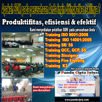 Training Management System 200 x 200